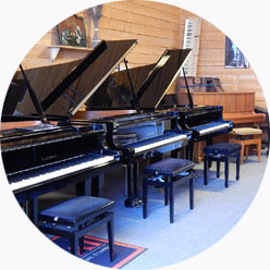 l'ami du piano location de piano