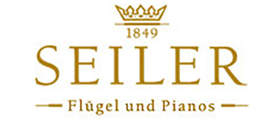seiler-logo