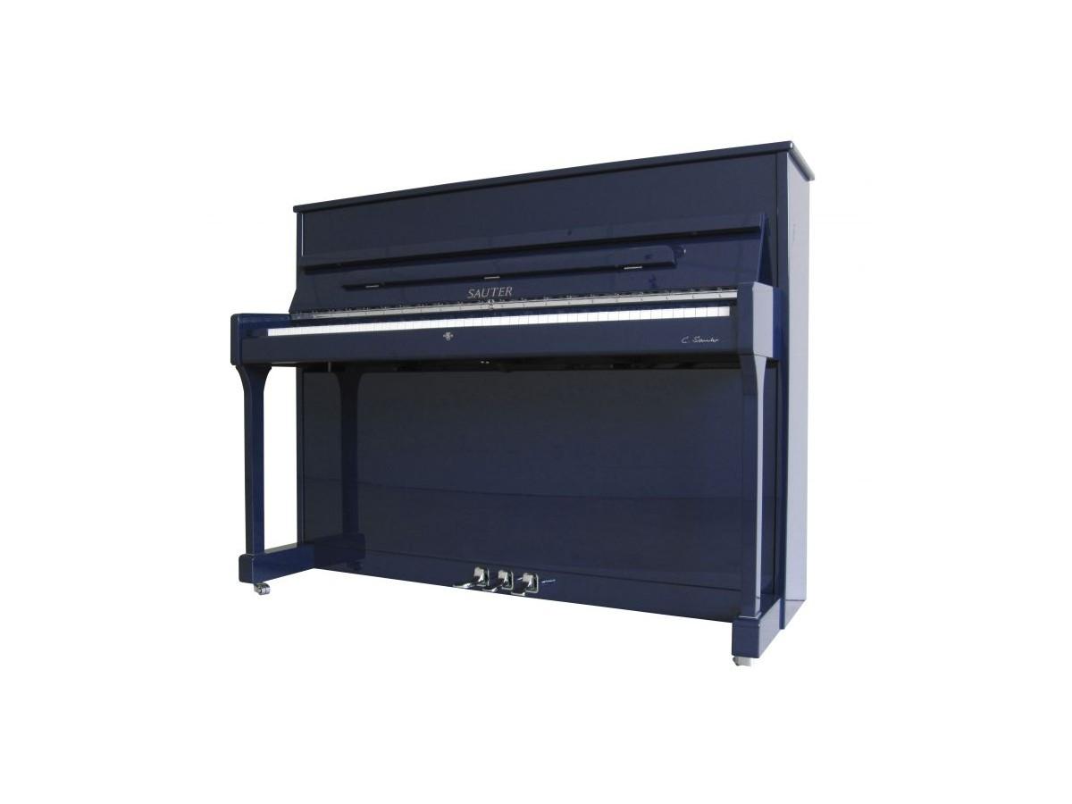 location vente piano sauter cantus 114 bretagne