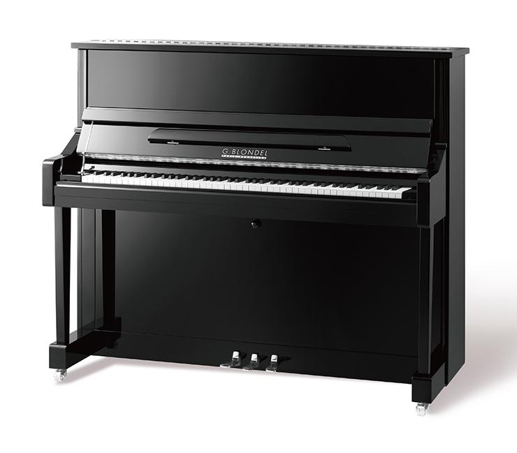 location vente acheter accorder piano