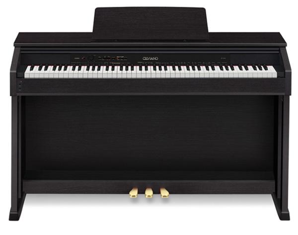 louer acheter un piano numérique vannes auray