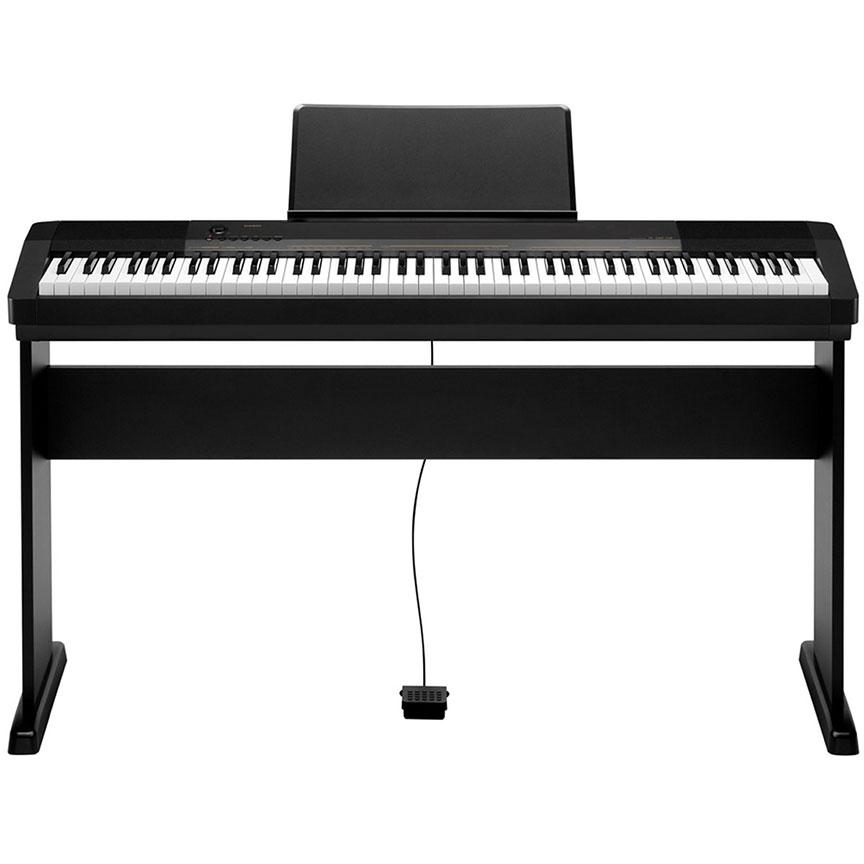 location piano numerique casio cdp 130 vannes auray