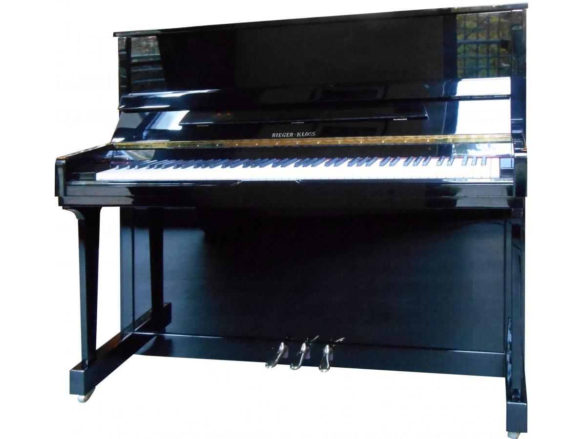 louer acheter un piano morbihan vannes auray rennes