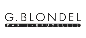logos-marques-piano-g-blondel